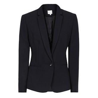 Murano Slim-Fit Blazer