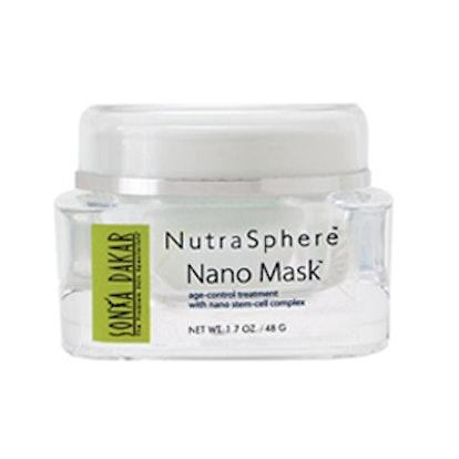 NutraSphere Nano Mask