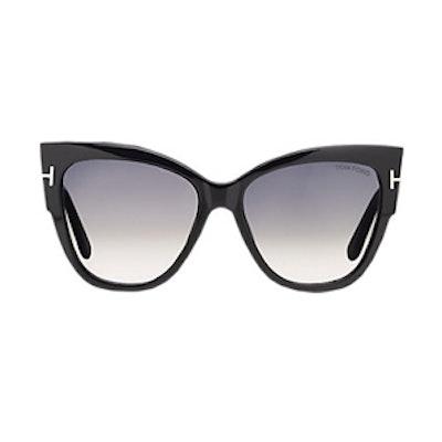 Anoushka Sunglasses