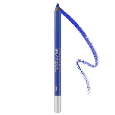 24/7 Glide-On Eye Pencil in Chaos