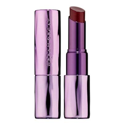 Sheer Revolution Lipstick in Shame