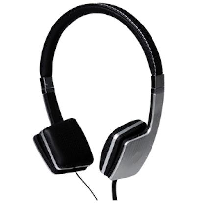 Copenaghen Tech Gadget Headphones