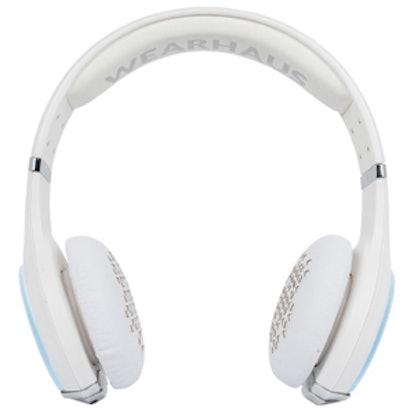 Arc Headphones