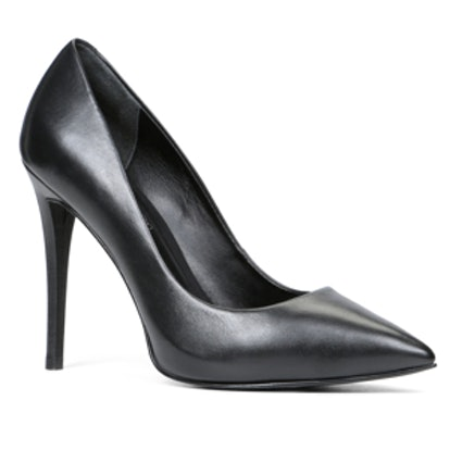 Forquer Pumps