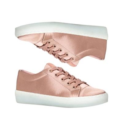 Rinna Sneakers