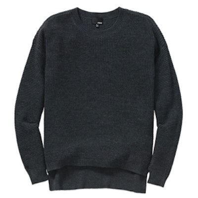Wilfred Free Boylston Sweater