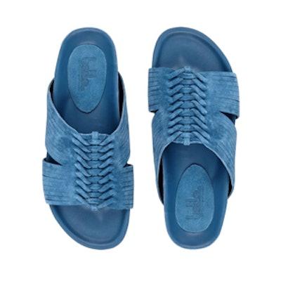 Alva Sandals