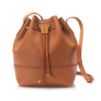 Downing Bucket Bag