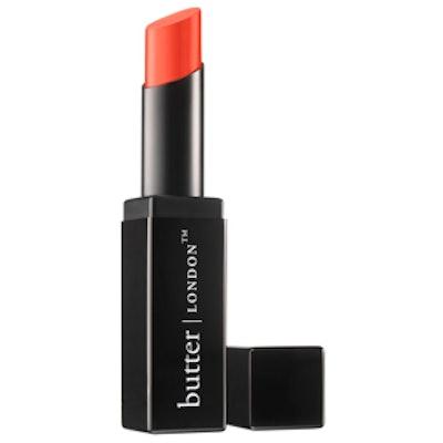 'Moisture Matte LIPPY' Lipstick