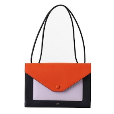 Pocket Flapbag
