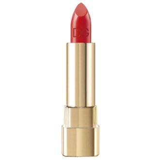 Classic Cream Lipstick in Venere