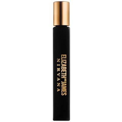 Nirvana Black Rollerball Fragrance Pen