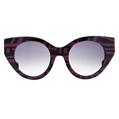Fanny Sunglasses
