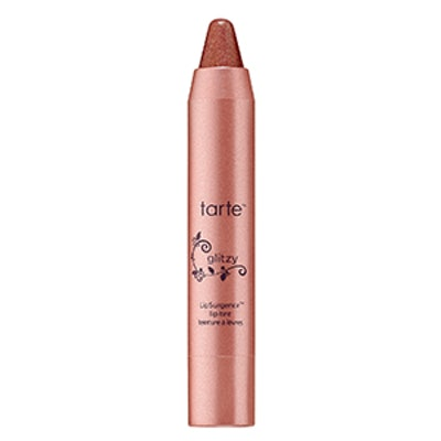 LipSurgence™ Lip Tint in Glitzy