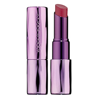 Sheer Revolution Lipstick in Ladyflower