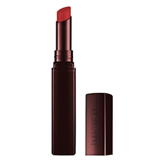 Rouge Nouveau Weightless Lip Colour in Sexy