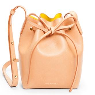Cammello Bucket Bag
