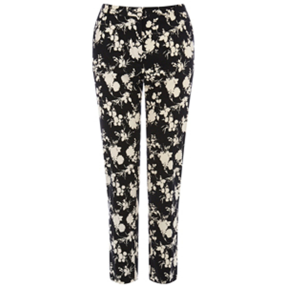 Shadow Rose Trousers