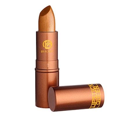 Queen Bee Lipstick