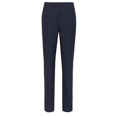Topaz Trousers