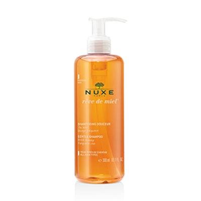 Rêve de Miel® Gentle Shampoo