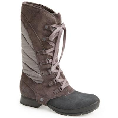 Zophia Waterproof Boot