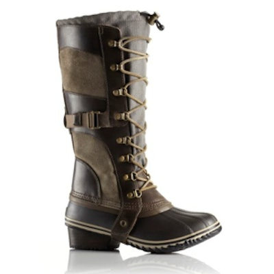 Conquest Carly Boot
