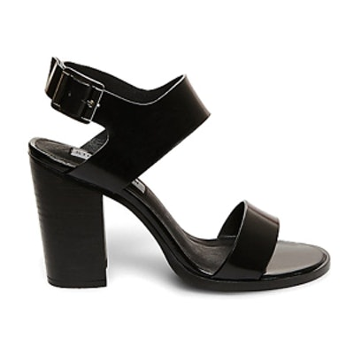 Blaair Sandal