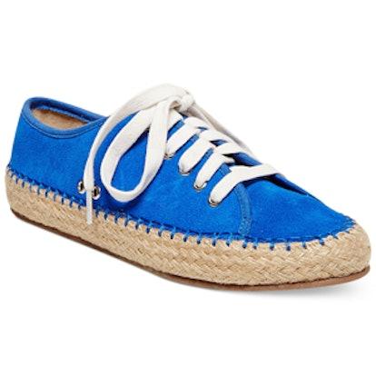 Broadwlk Espadrille Sneakers