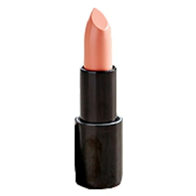Ardency Inn Modster Long Play Supercharged Lip Color in Sweet Nothing