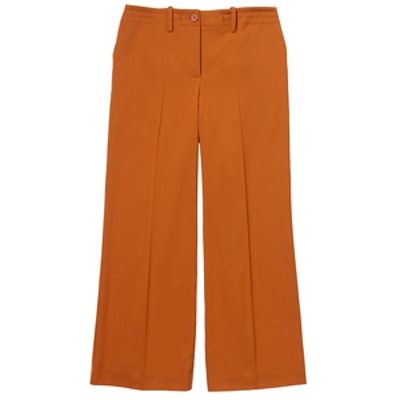 Tennen Pant in Foundation