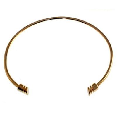 Niemeyer Collar