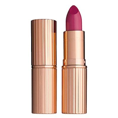 Charlotte Tilbury 'K.I.S.S.I.N.G' Lipstick in Velvet Underground