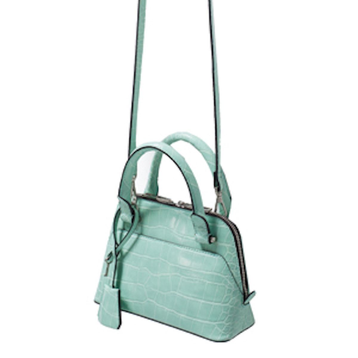Croc City Mini Bag