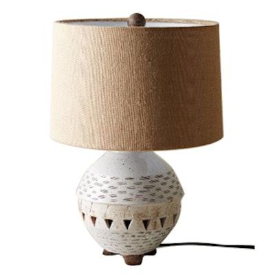 Aliso Lamp Ensemble
