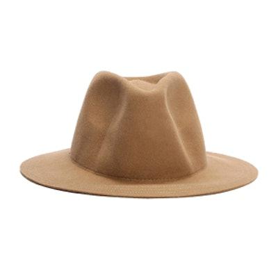 Sam Fedora Hat