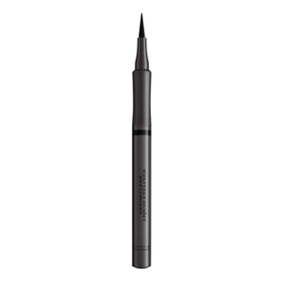 Effortless Liquid Eyeliner