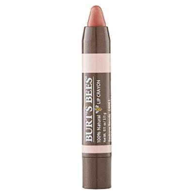 Lip Crayon in Sedona Sands