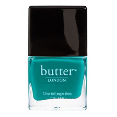 Nail Lacquer in Slapper