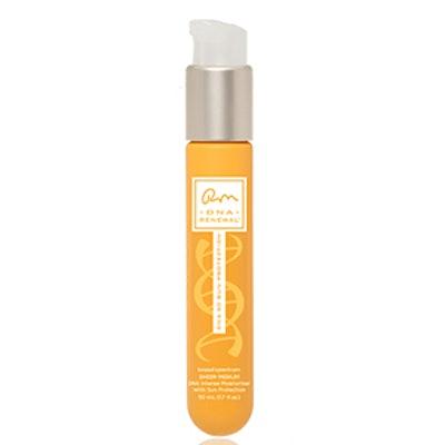 DNA Sheer Defense SPF 50 Sunscreen