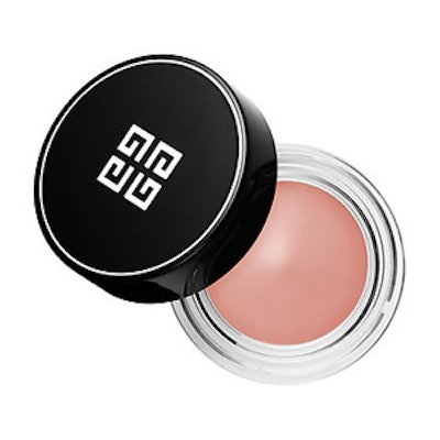 Ombre Couture Cream Eyeshadow