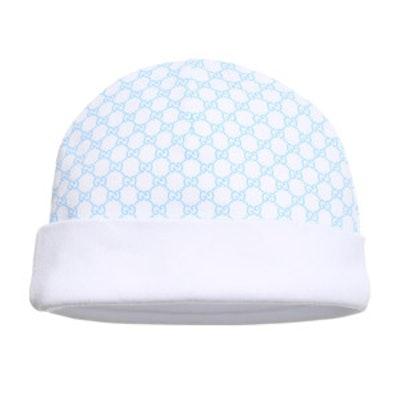 Baby Boys GG Logo Hat