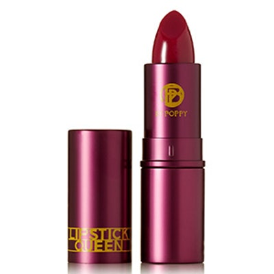 Medieval Lipstick In Sheer Red