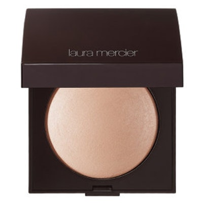 Matte Radiance Baked Powder Compact in Highlight