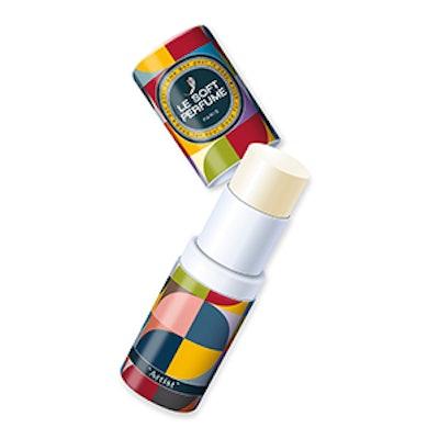 Le Soft Perfume Solid Perfume Stick