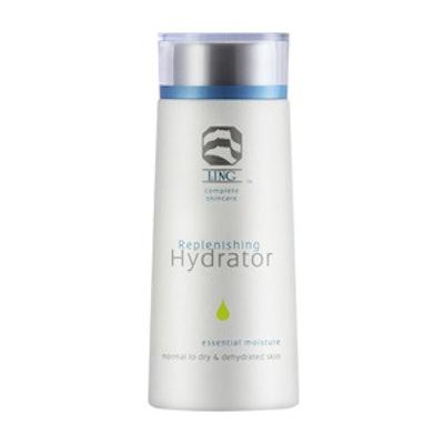 Replenishing Hydrator