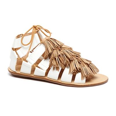 Sierra Gladiator Sandal