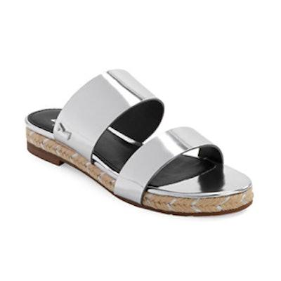 Aimee Espadrilles Sandals