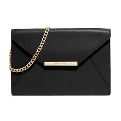 Lana Envelope Clutch Bag