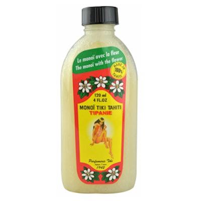 Tiki Tahiti Oil